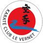 Karaté Club Le Vernet