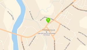 venerque_plan