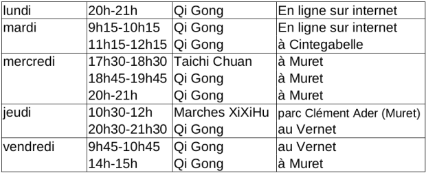 planning_cours_co_2021_2022
